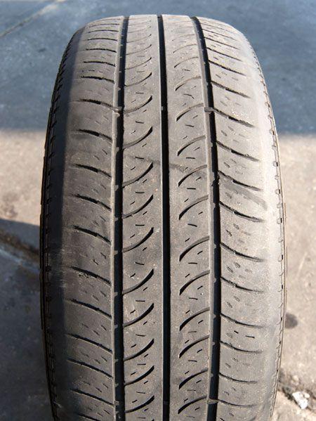 Image via popularmechanics.com