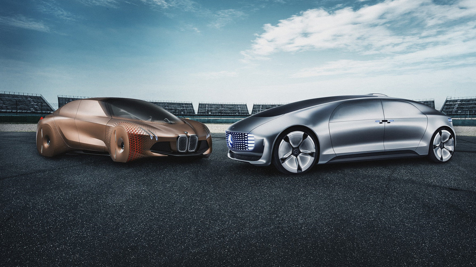 Image by Mercedes/BMW