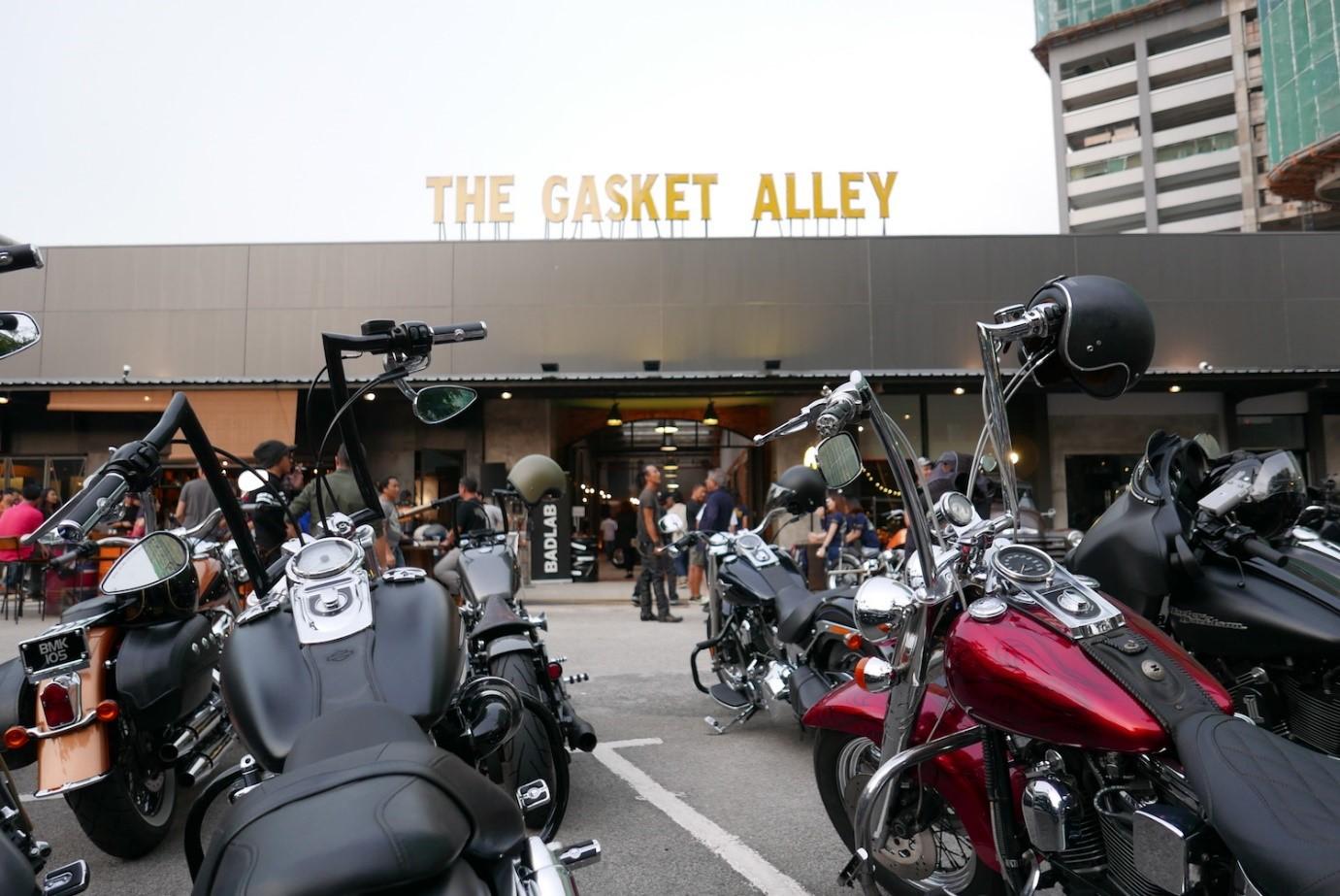 Image source:  https://fraldesign.com/portfolio/the-gasket-alley/