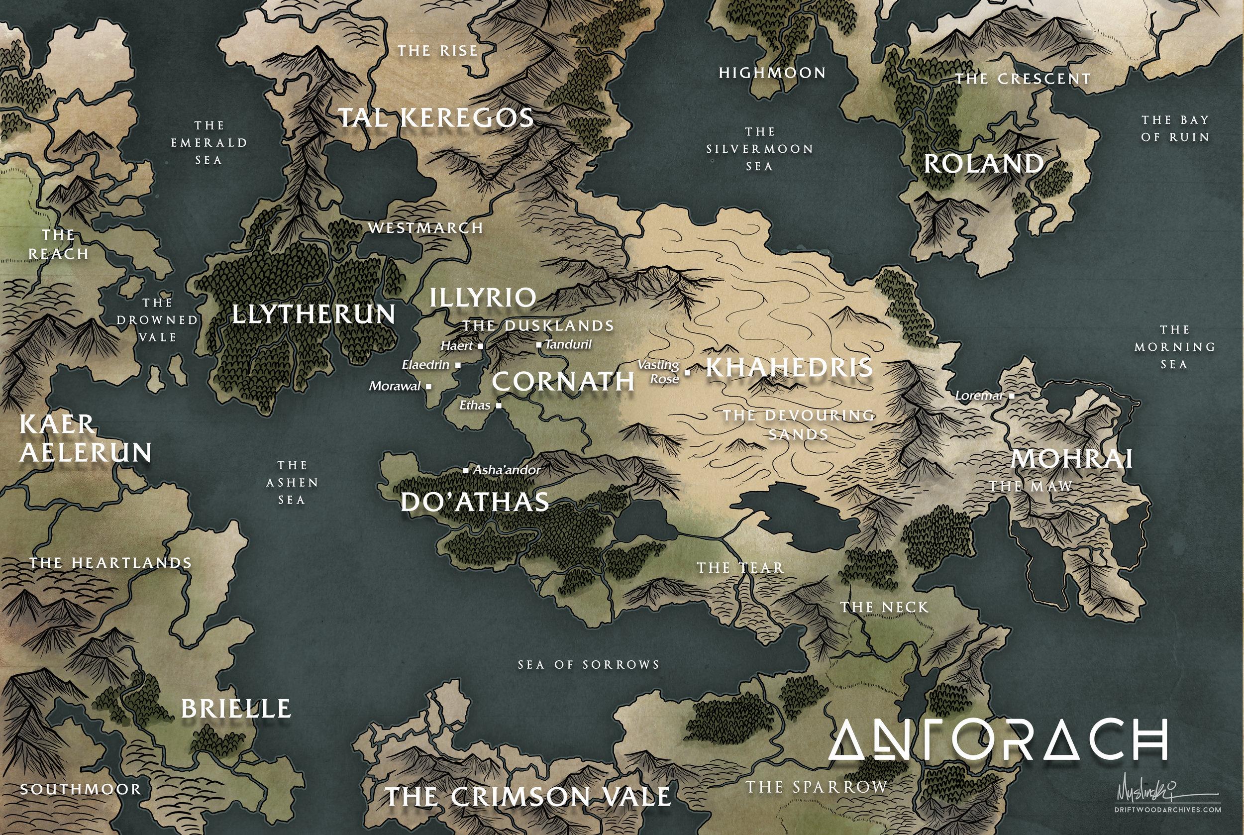 MAP-of-Antorach_12-18.jpg