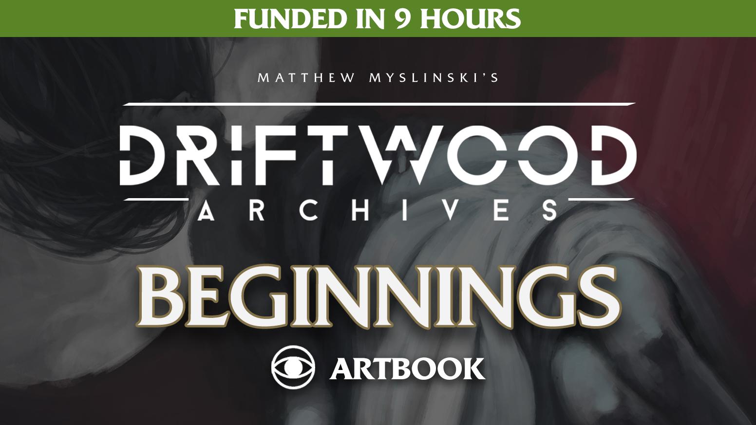 Kickstarter_Main-Image_FUNDED.jpg