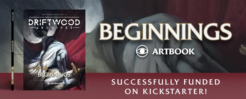 KickstarterMain-success.jpg