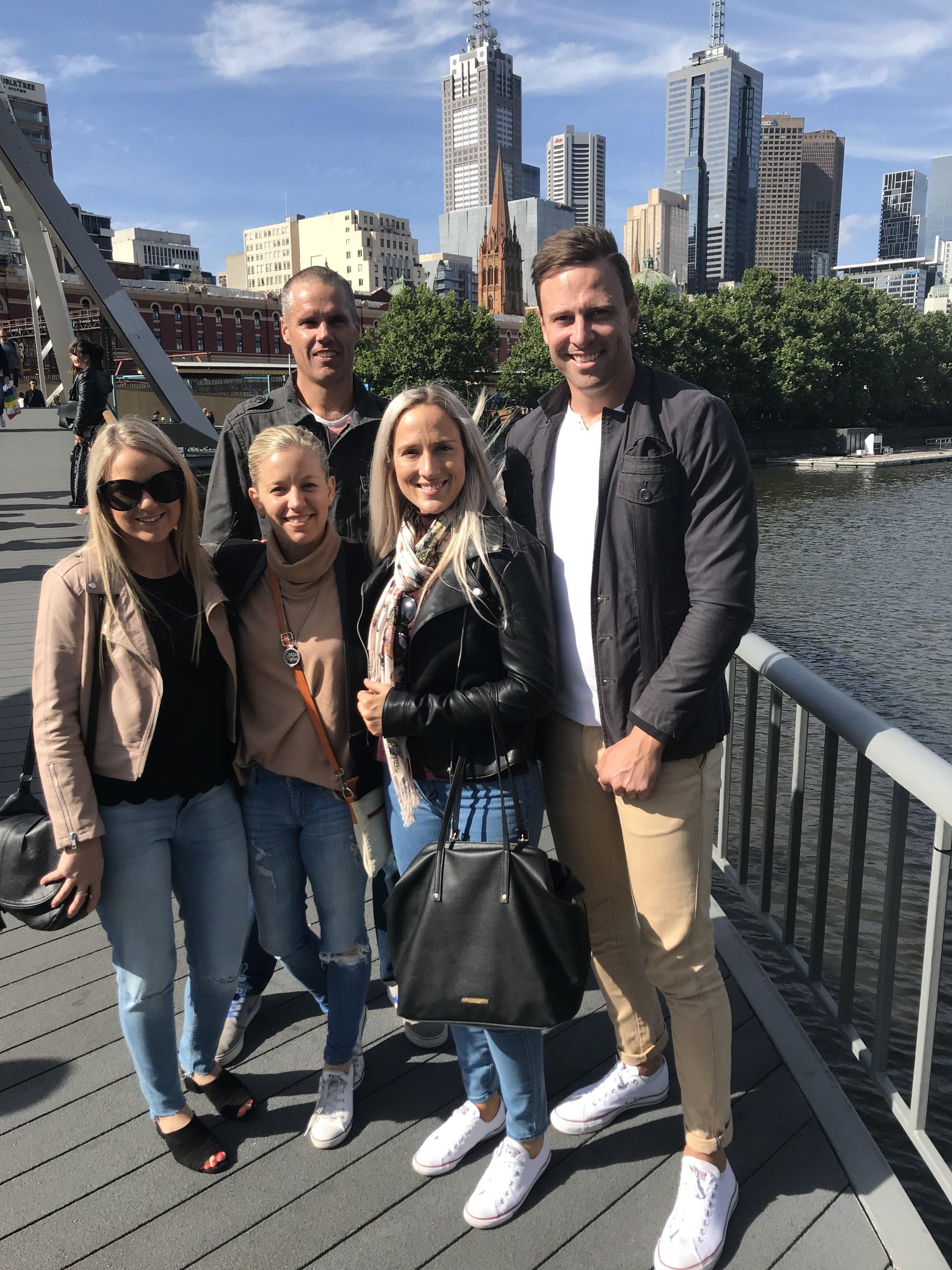 Melbourne 1.jpg