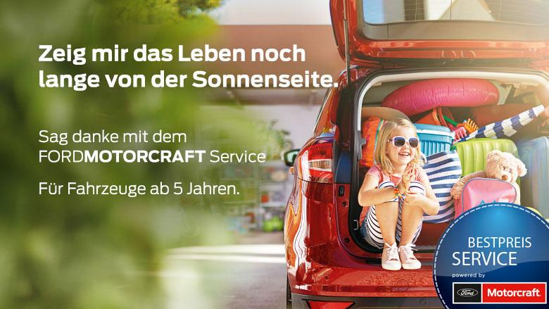 motorcraft-blog.jpg