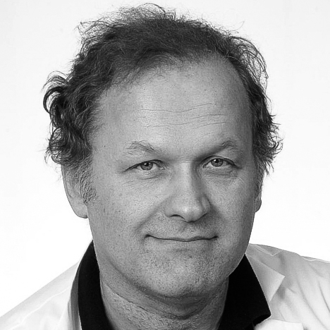 Jan ULfberg - SWEEDEN