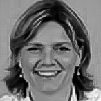 Roselyne M. Rijsman - THE NETHERLANDS