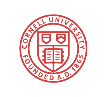 cornell2.png