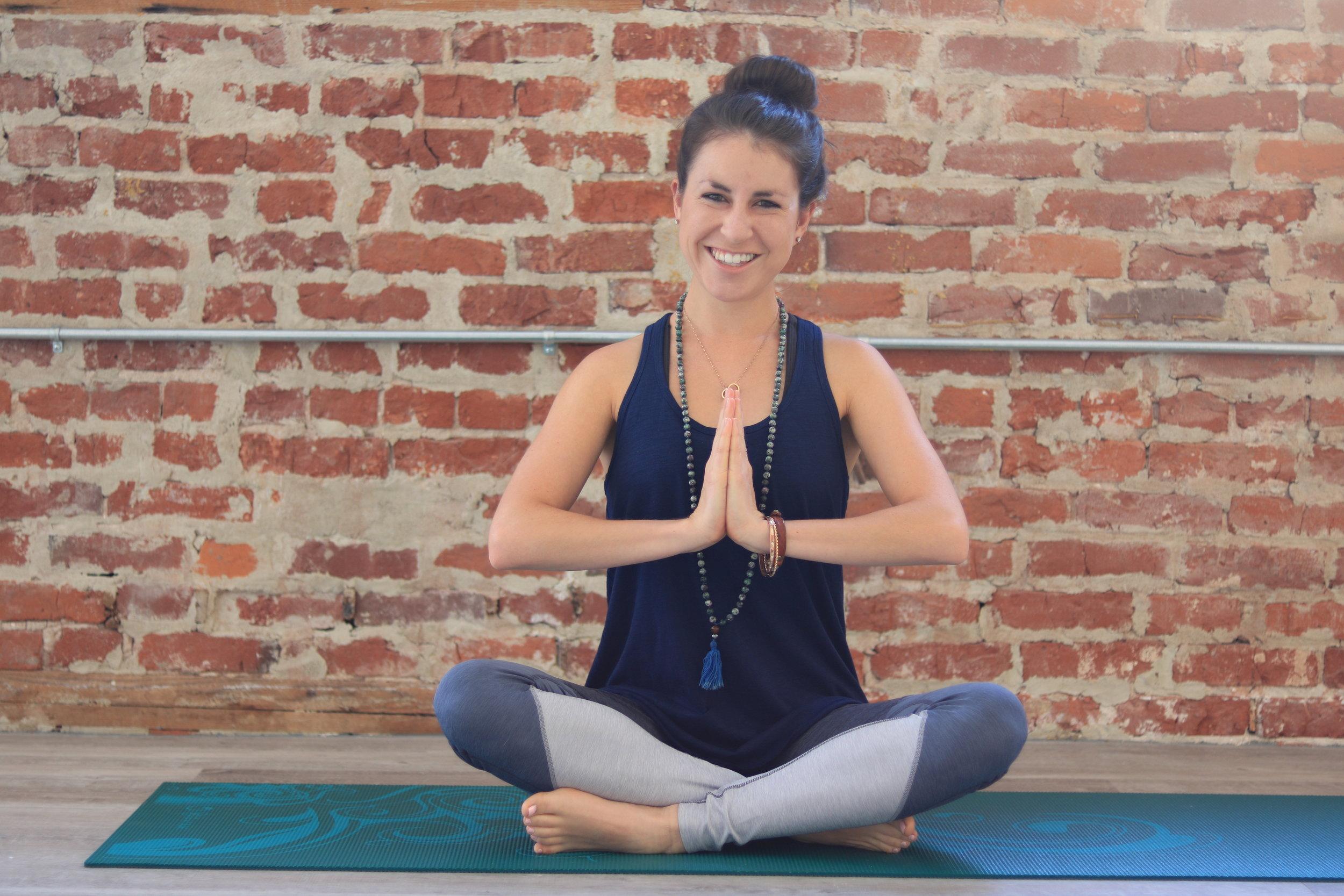 allison-evelyn-gower-yoga-teacher-san-diego-yoga-workshops