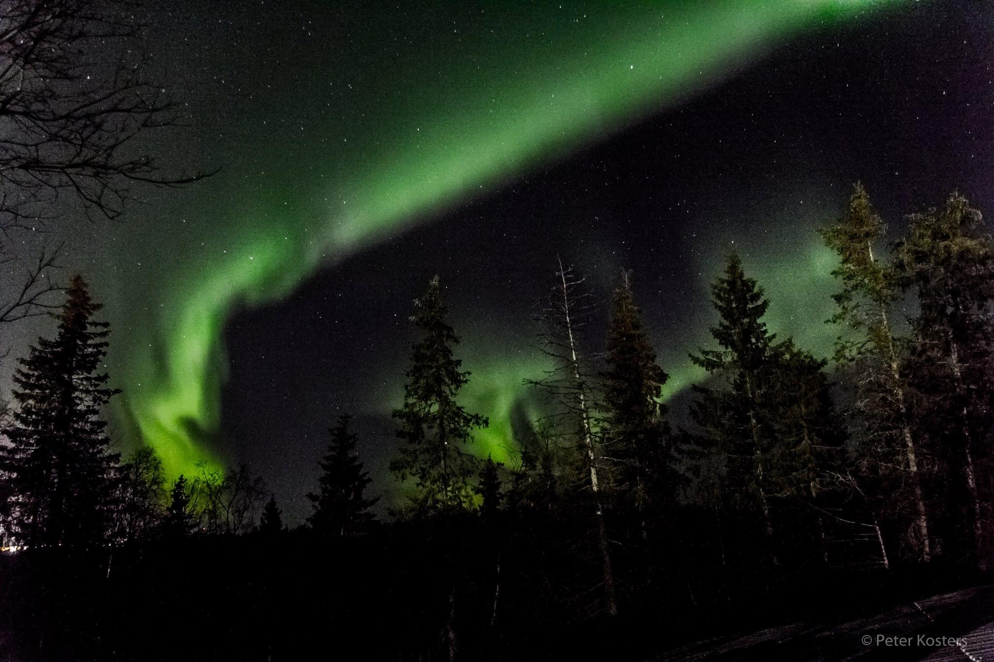 kiruna_adventure_aurora - Copy.jpg