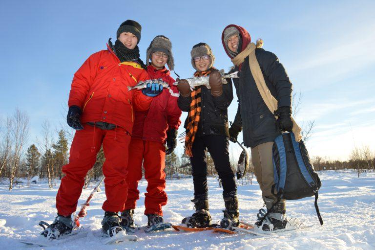 kiruna-adventure-Snowshoe-and-Icefishing.jpg