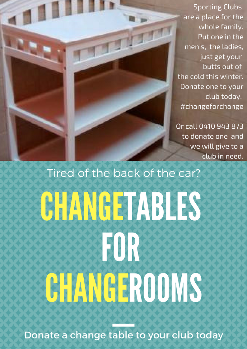 changetables for changerooms.png
