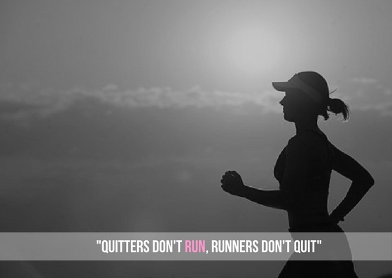 runners don't quit quote.jpg