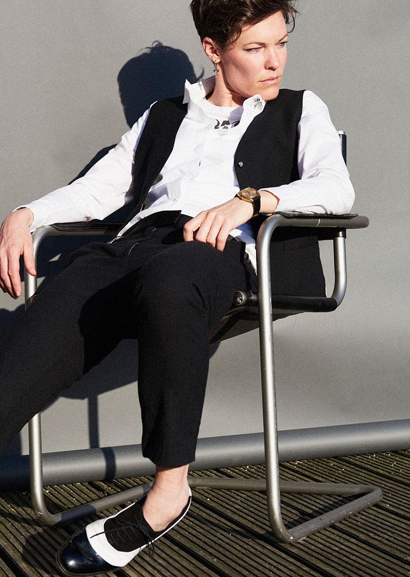 about-sj-chair.jpg