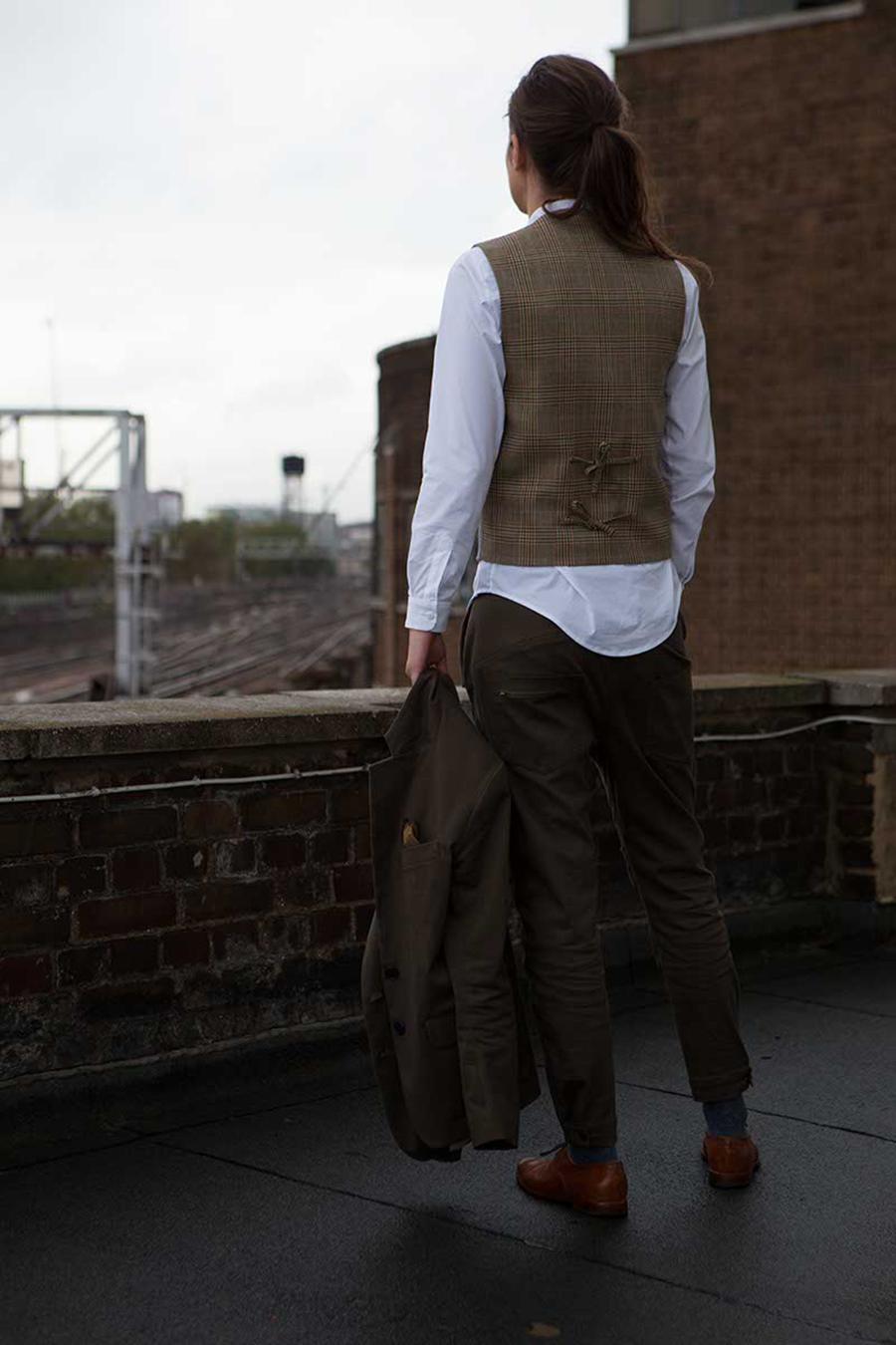 Check waistcoat.jpg
