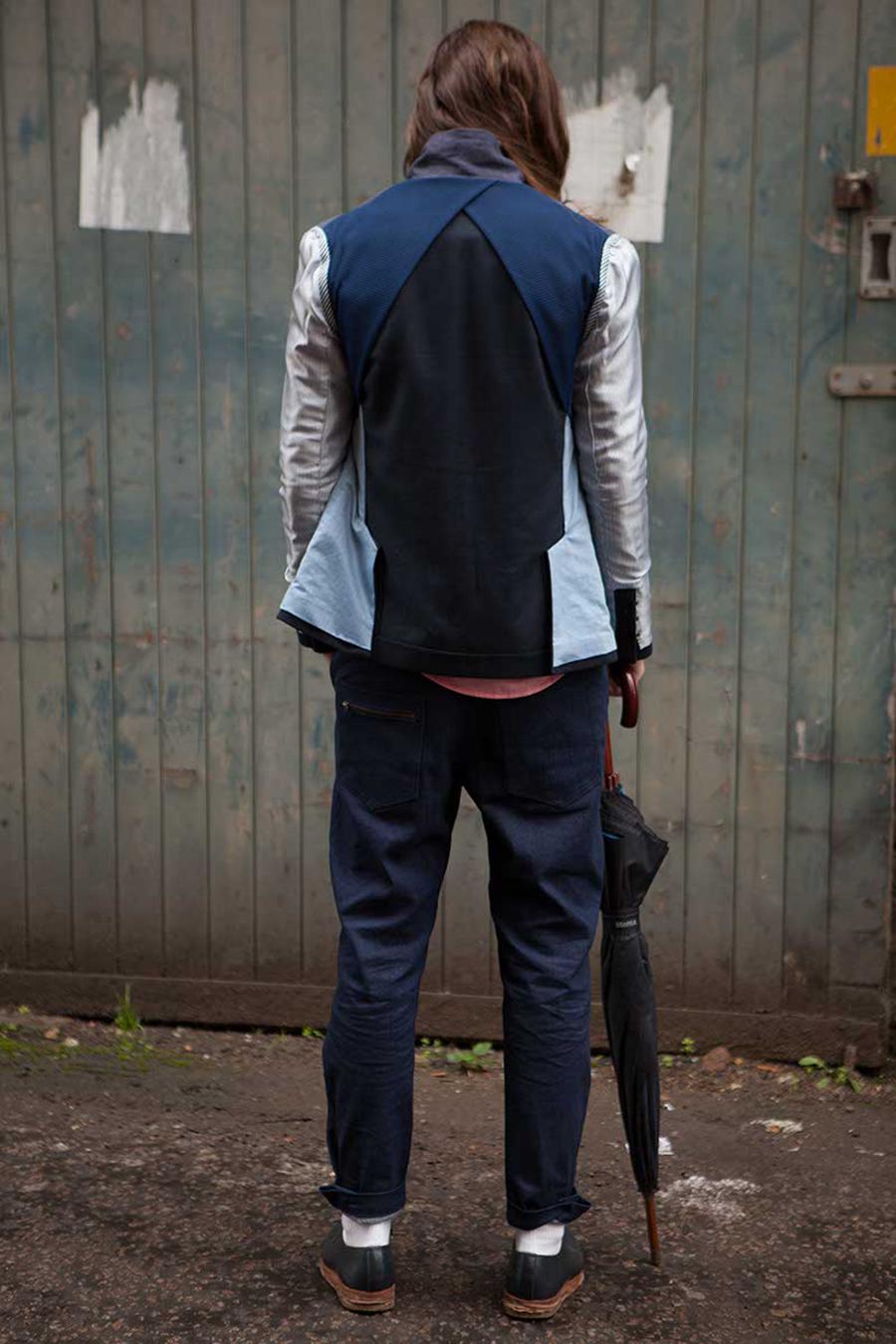 reversible jacket.jpg