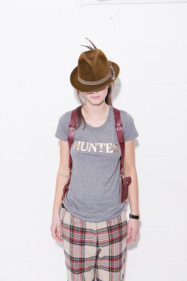 Hunter tee tartan trousers.jpg