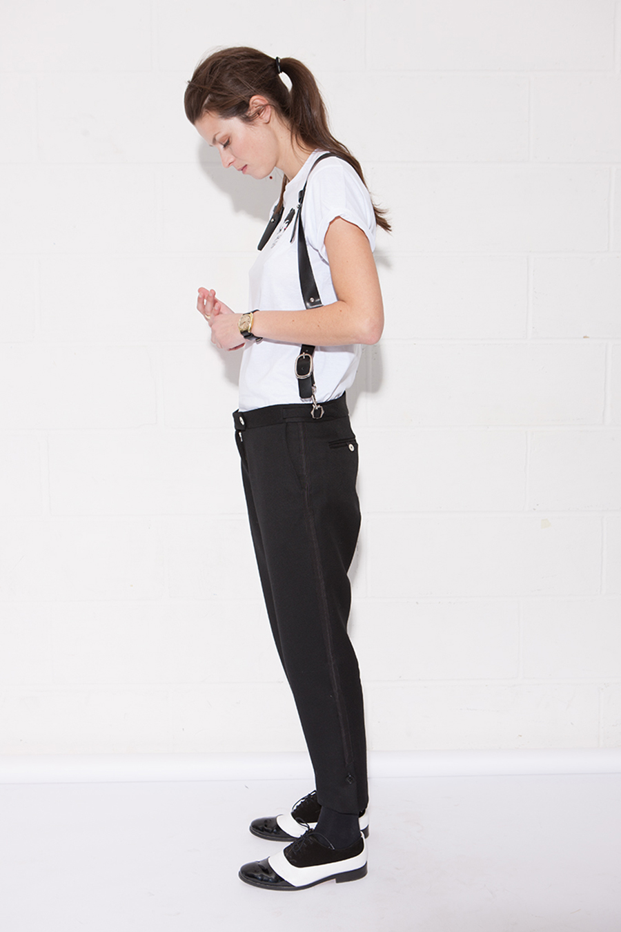 leather braces, dress trousers.jpg