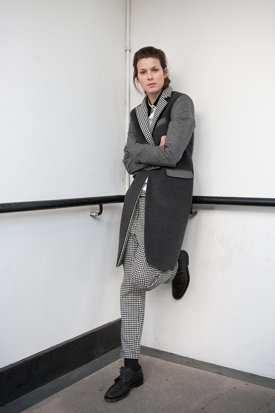mix grey wool crombie 2.jpg