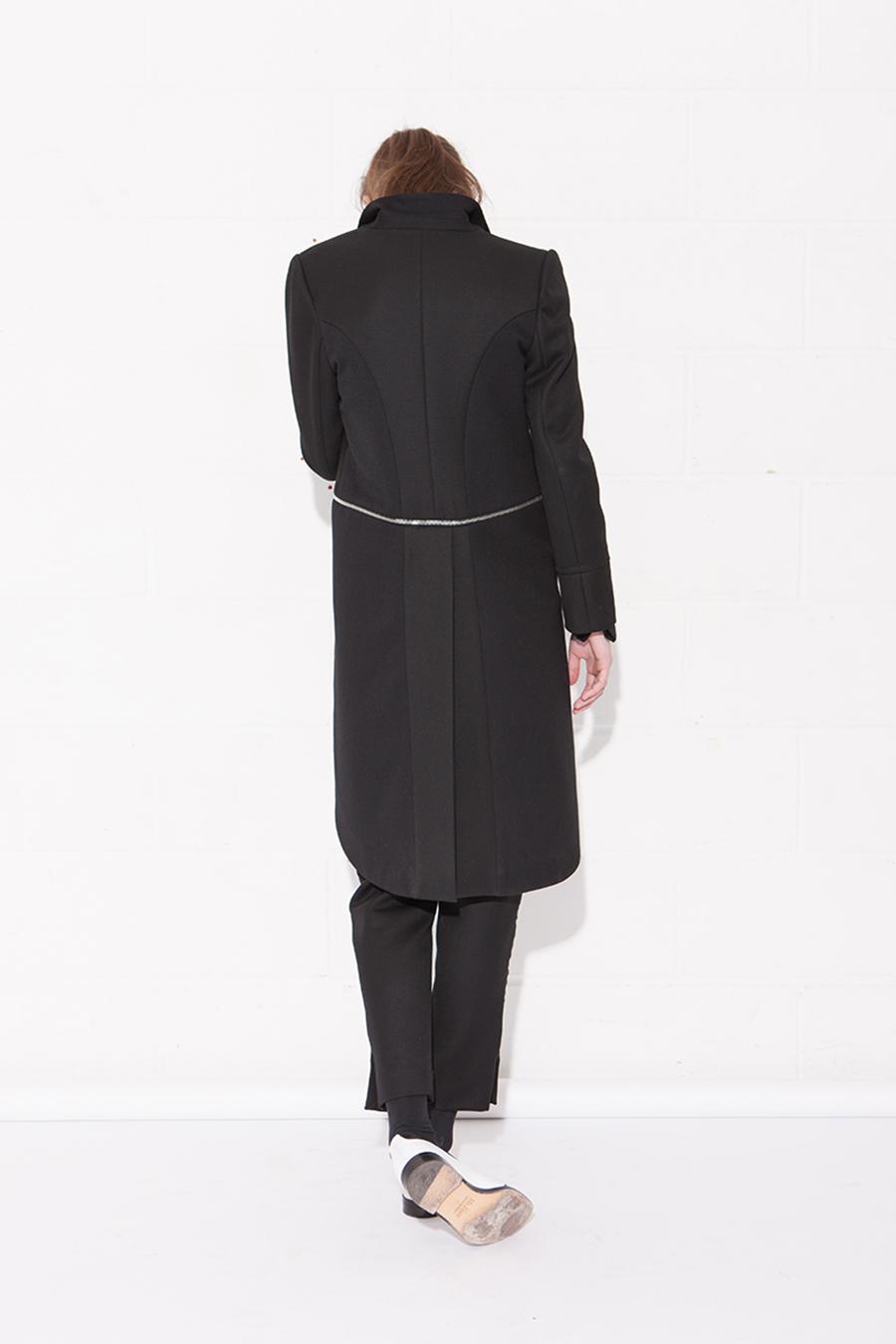 Tail coat, dress trousers 3.jpg