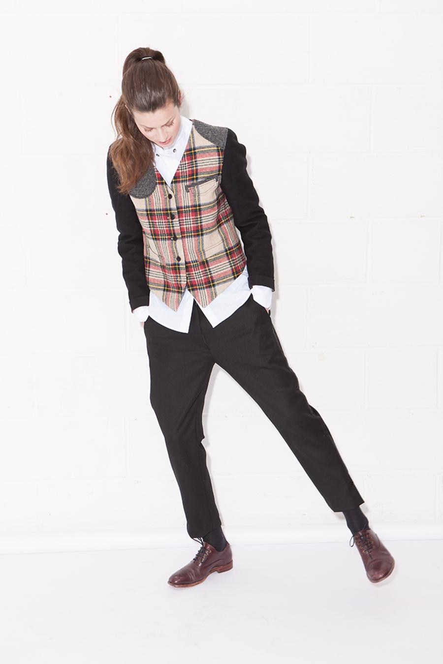 Tartan w:c dress trouser 2.jpg
