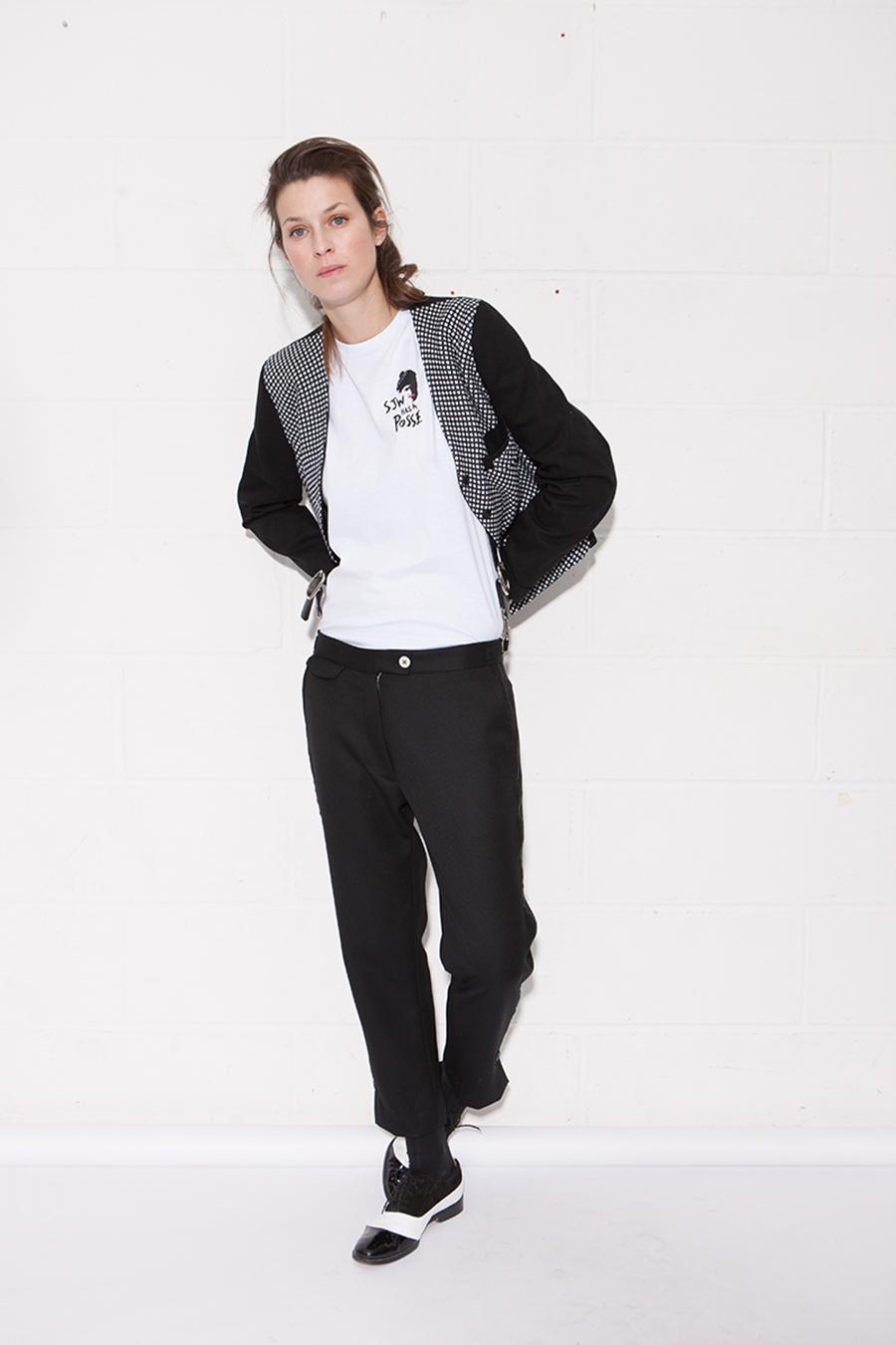 waistcoat jacket, dress trousers.jpg