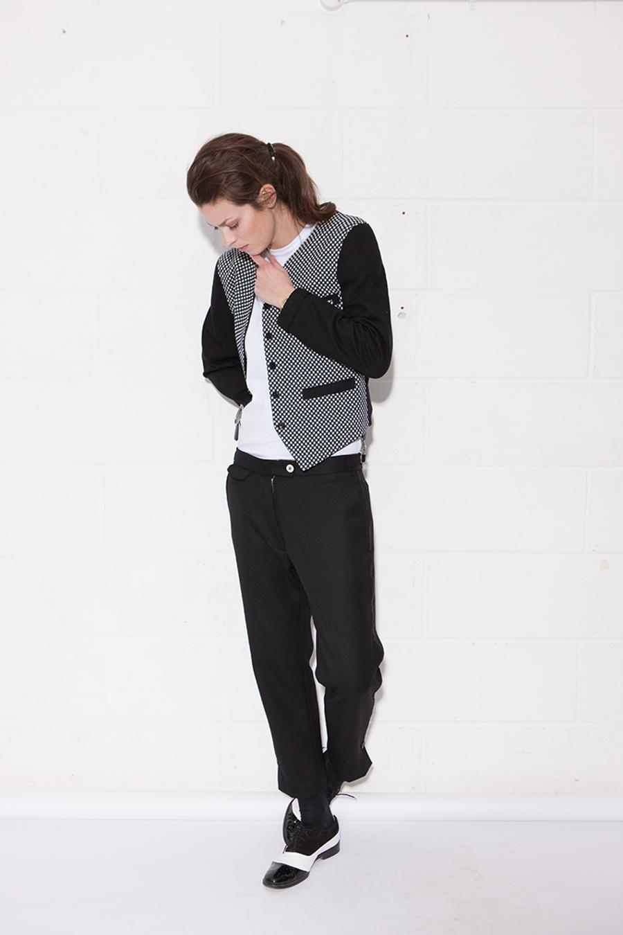 waistcoat jacket.jpg