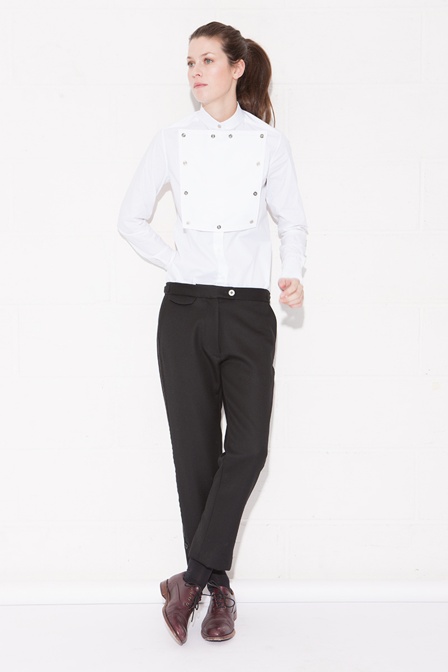 white victorian shirt.jpg