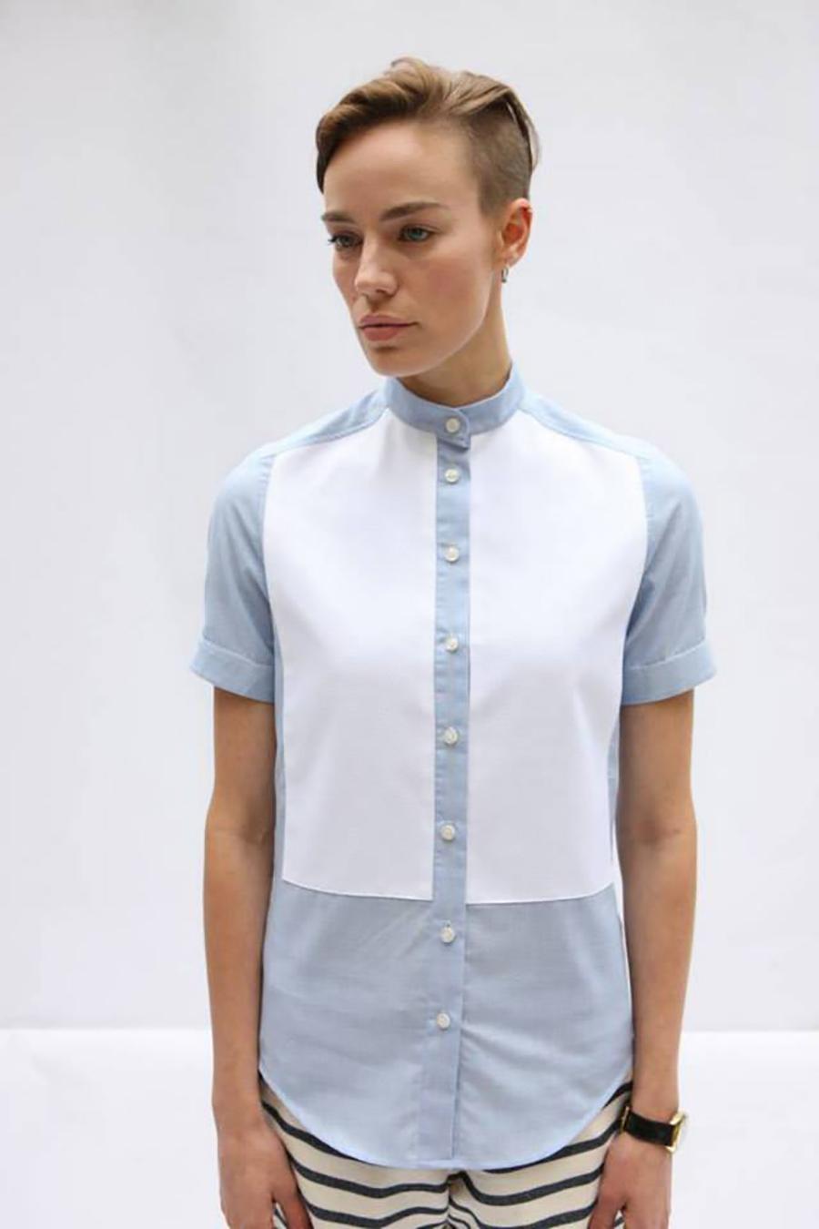 blue & white dress shirt.jpg