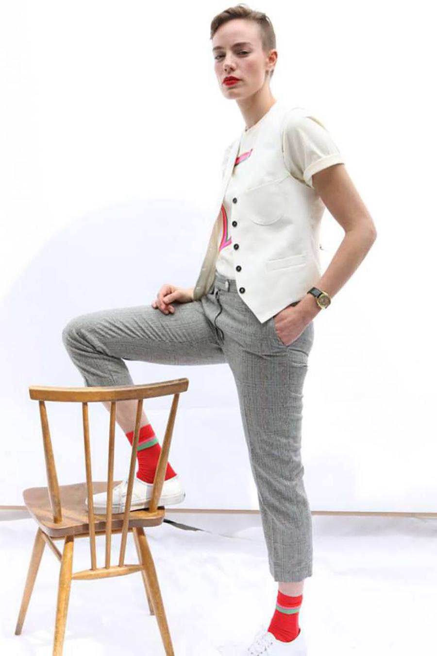 check silk trousers 2.jpg