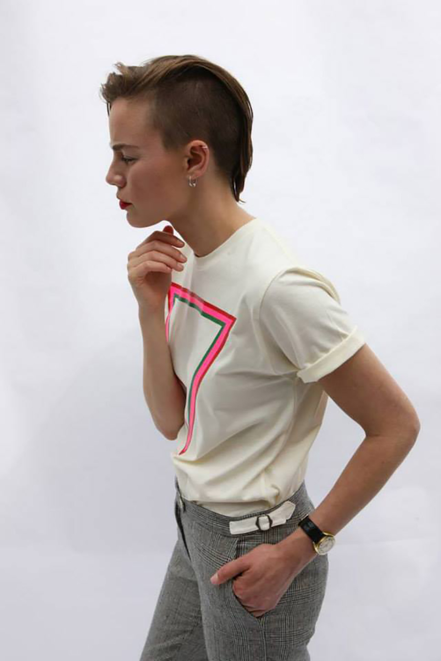 check silk trousers.jpg