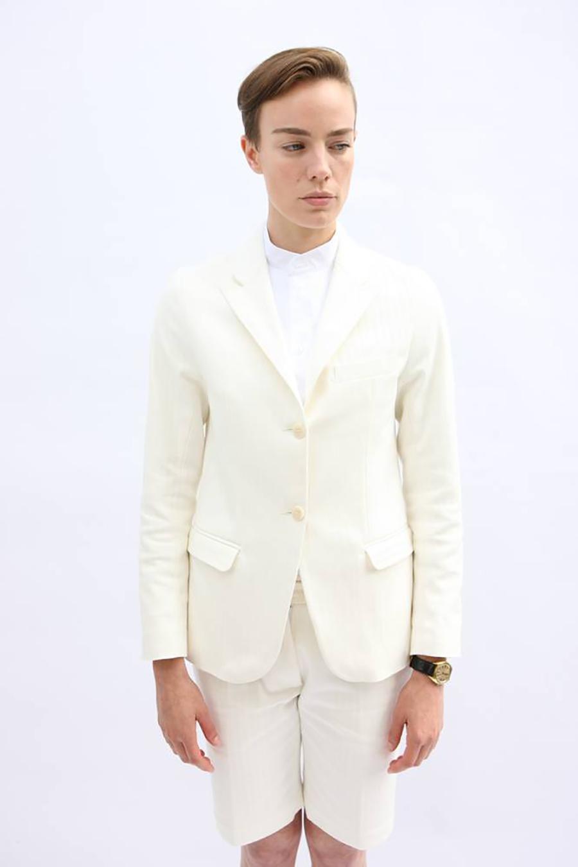 Gatsby shorts suit.jpg