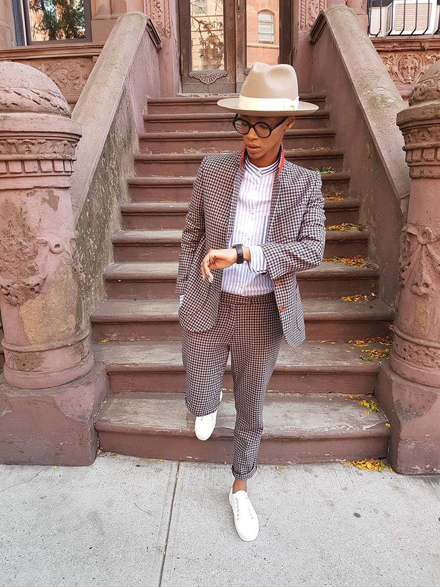 Autumn Check Suit 4.jpg