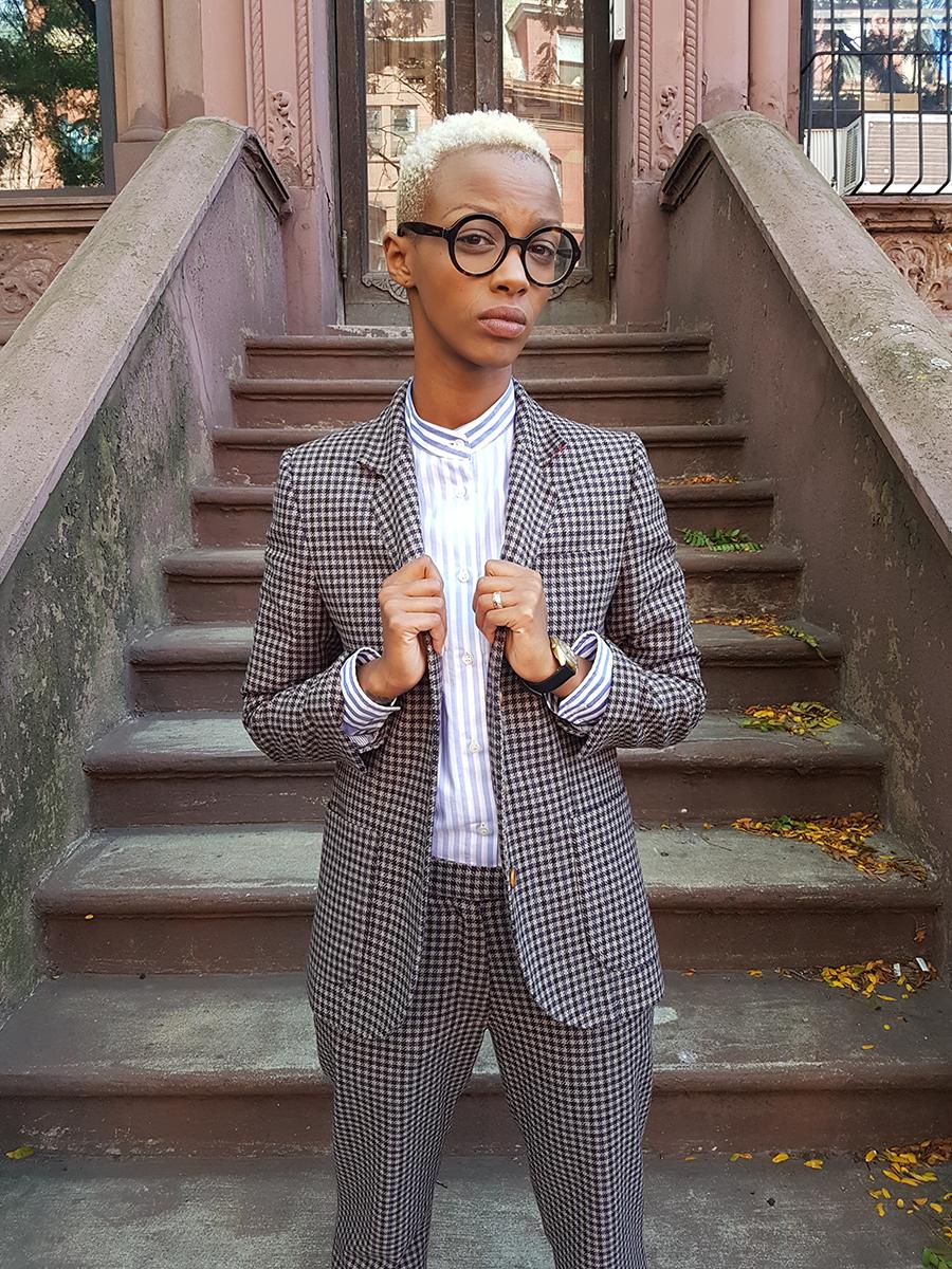 Autumn Check suit.jpg
