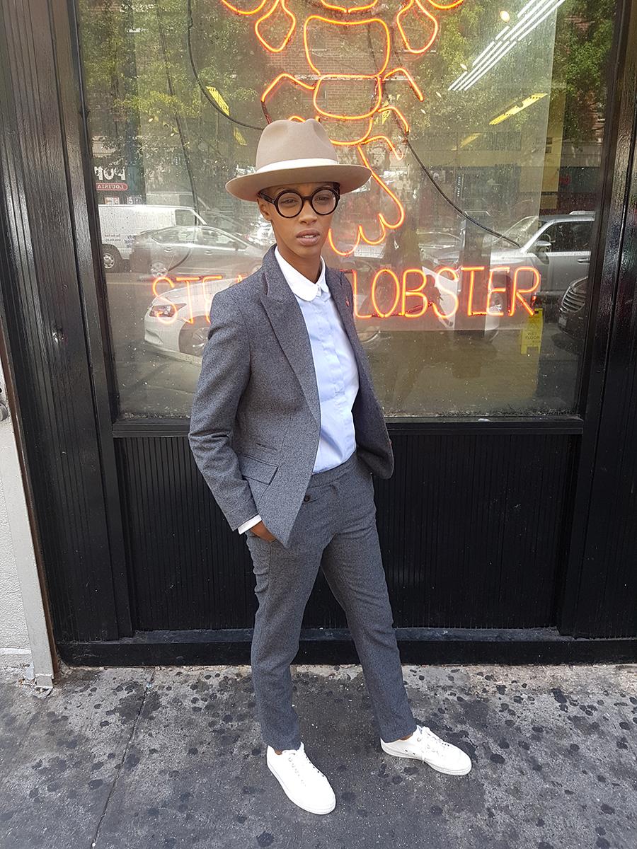 Grey flannel suit 3.jpg