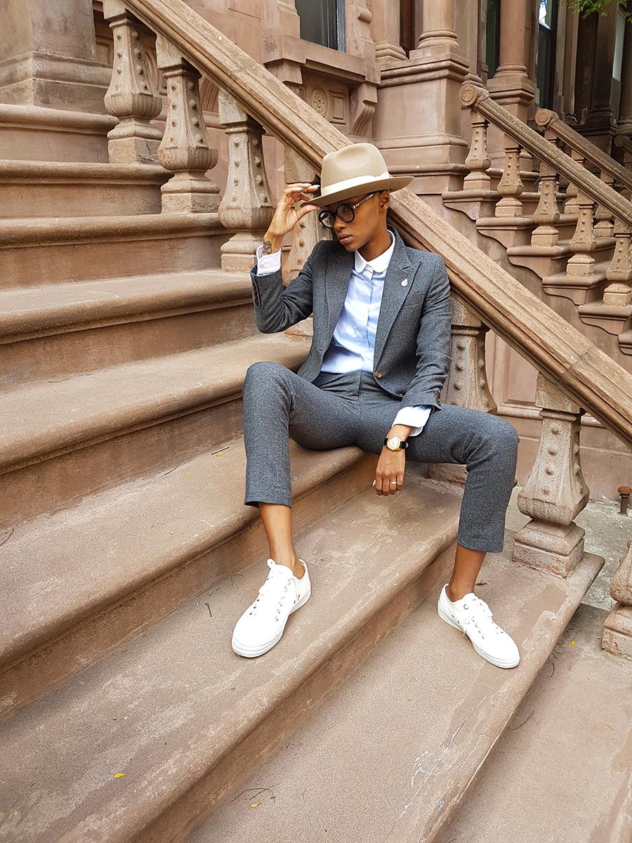 grey flannel suit.jpg