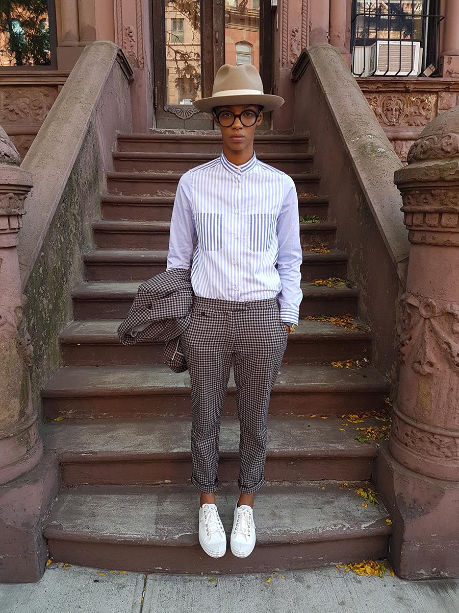 mix striped grandad shirt.jpg
