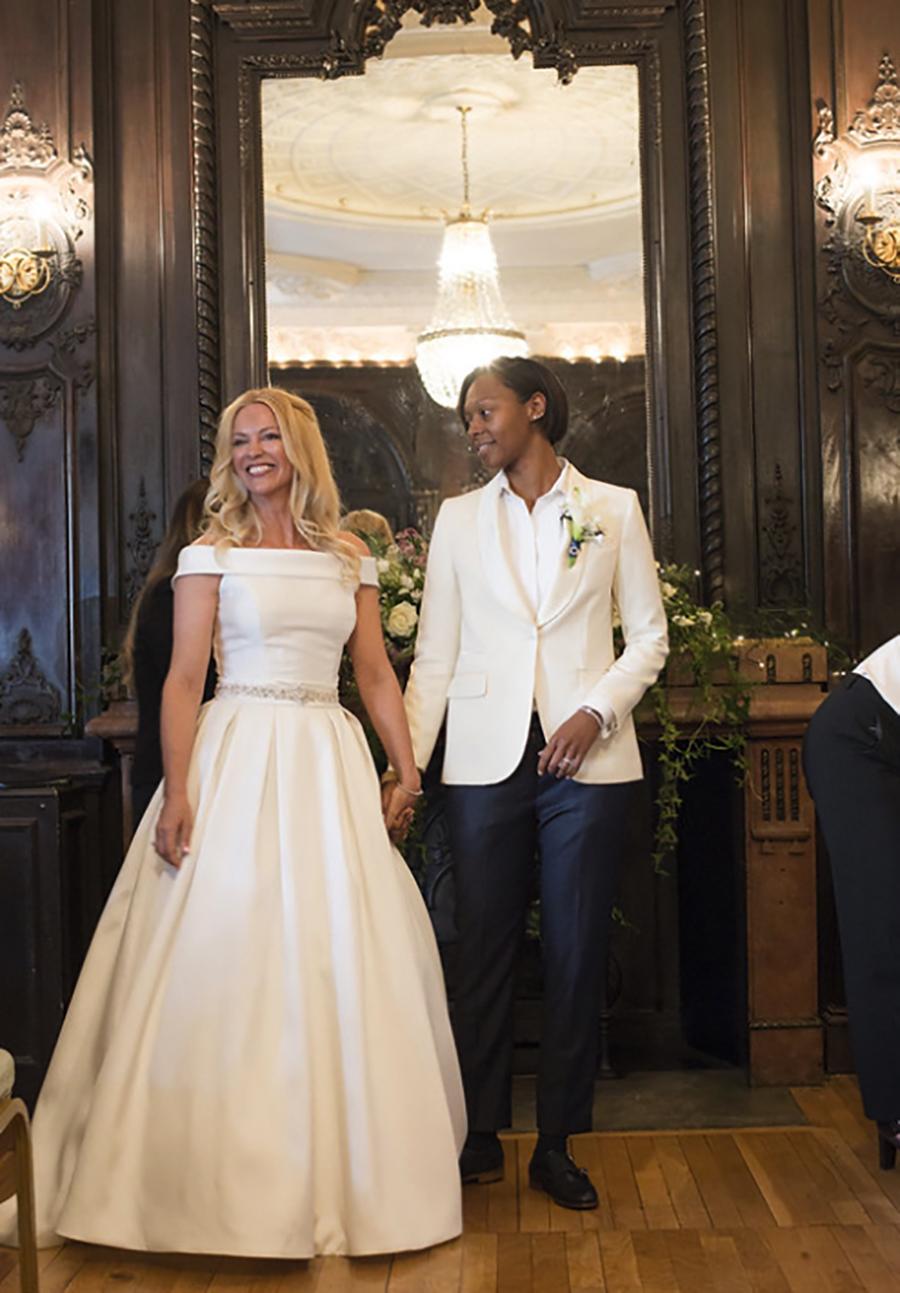 McDay Wedding 1.jpg