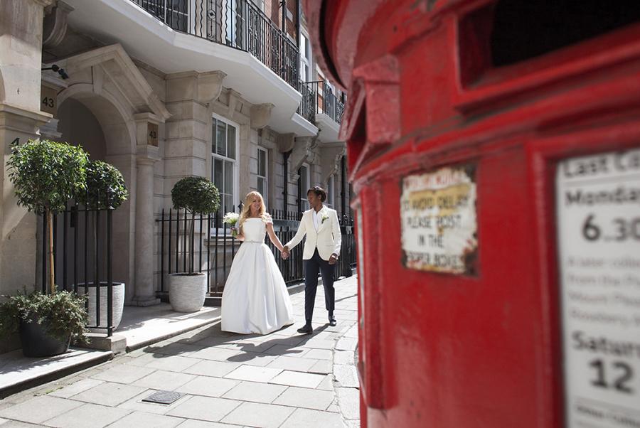 McDay Wedding 4.jpg