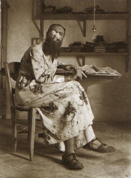 Levetzow