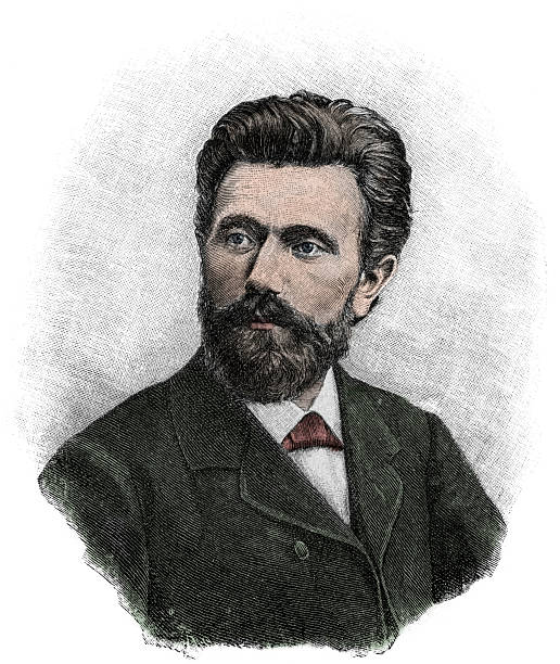 August Bebel