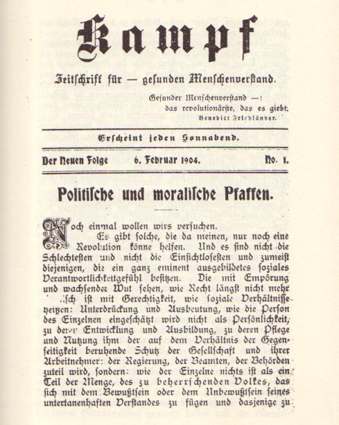 Kampf.jpg