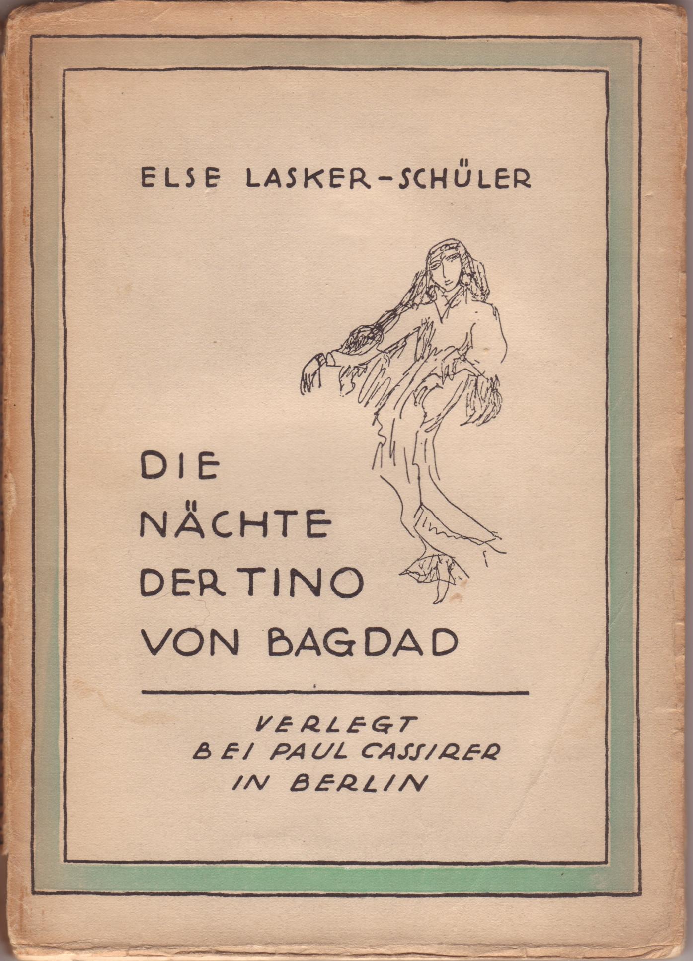 Tino 1919.jpg
