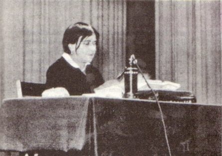 Else Lasker Schüler 1932.jpg