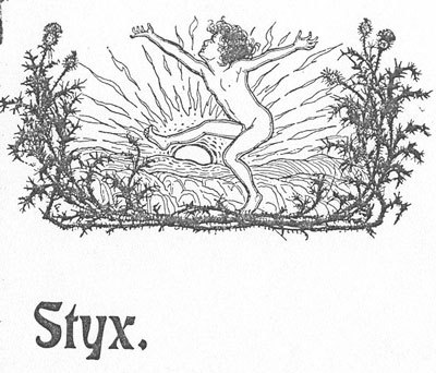 Styx01.jpg