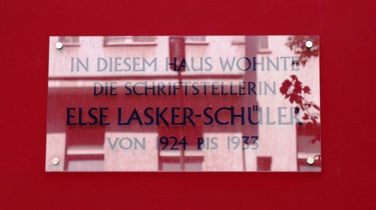 Hotel Sachsenhof 1.jpeg