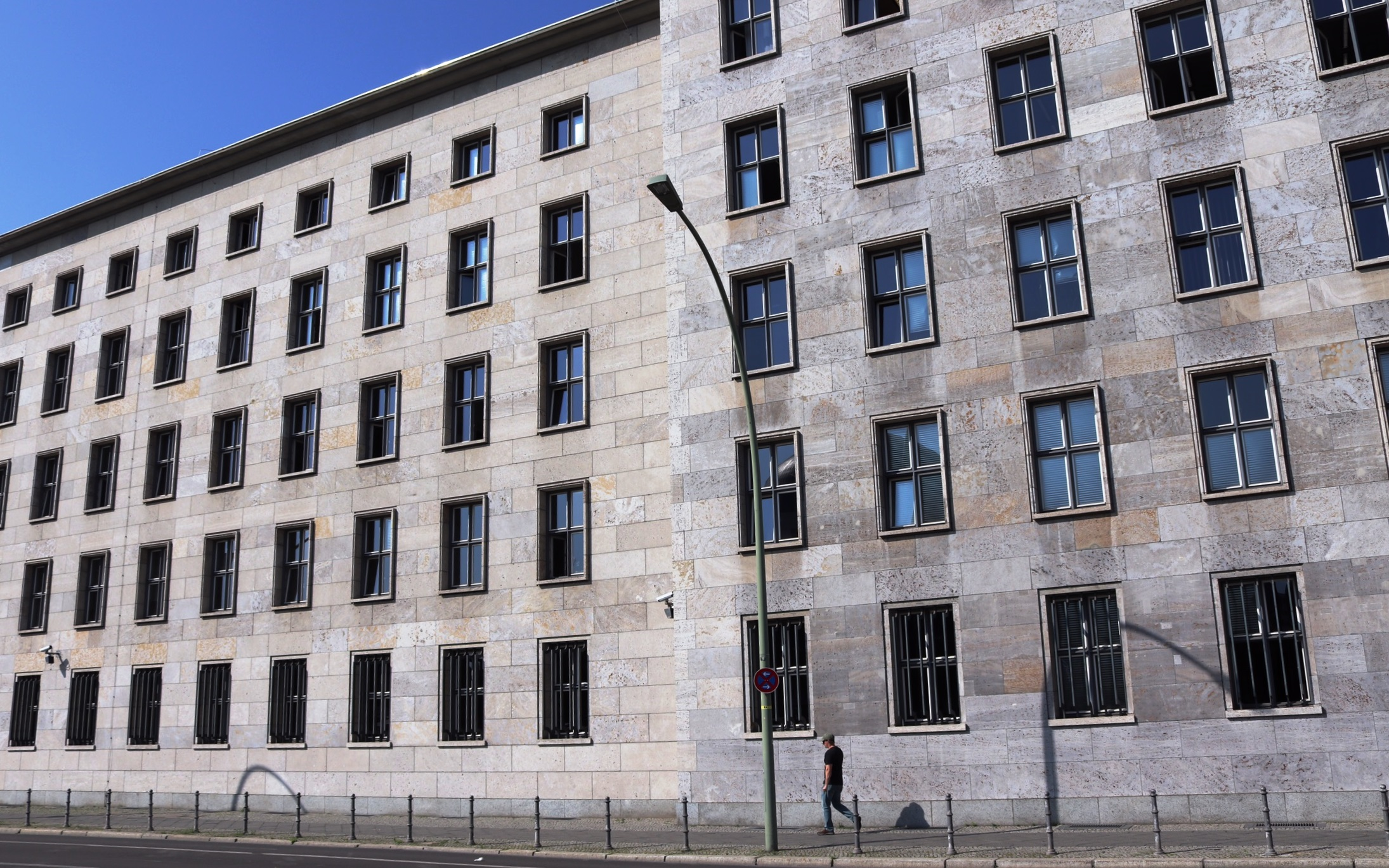 Architektenhaus.jpeg