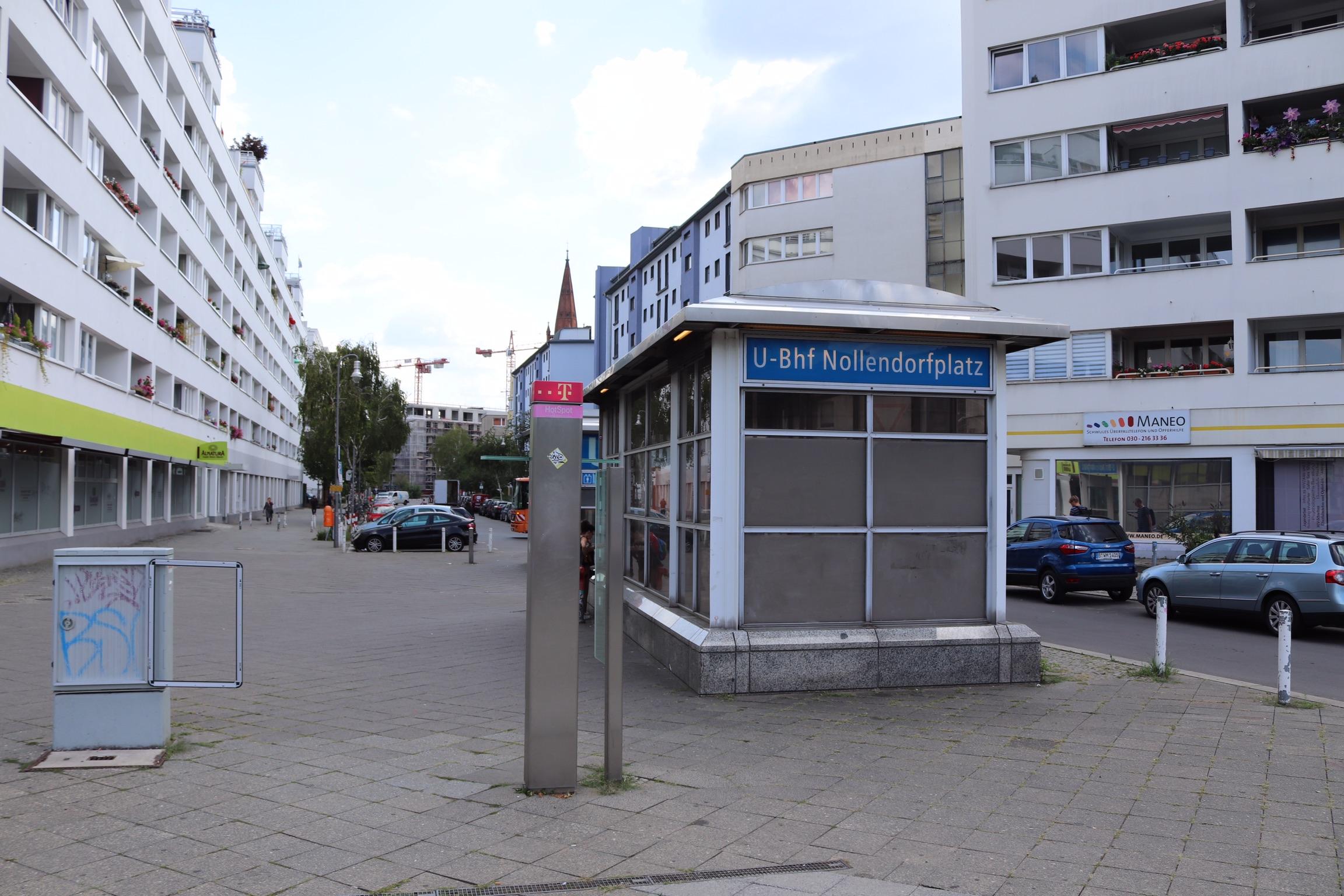 Else Lasker-Schüler-Strasse 2.jpeg