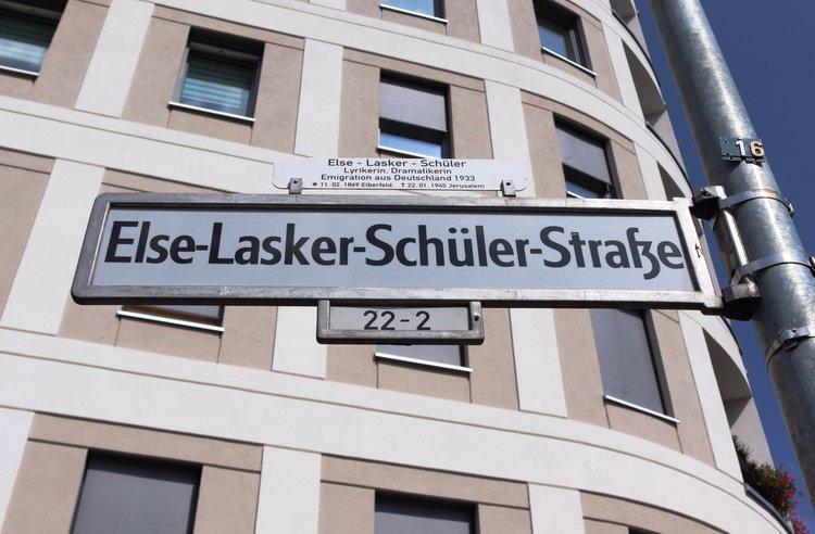 Else Lasker-Schüler-Strasse 1.jpeg