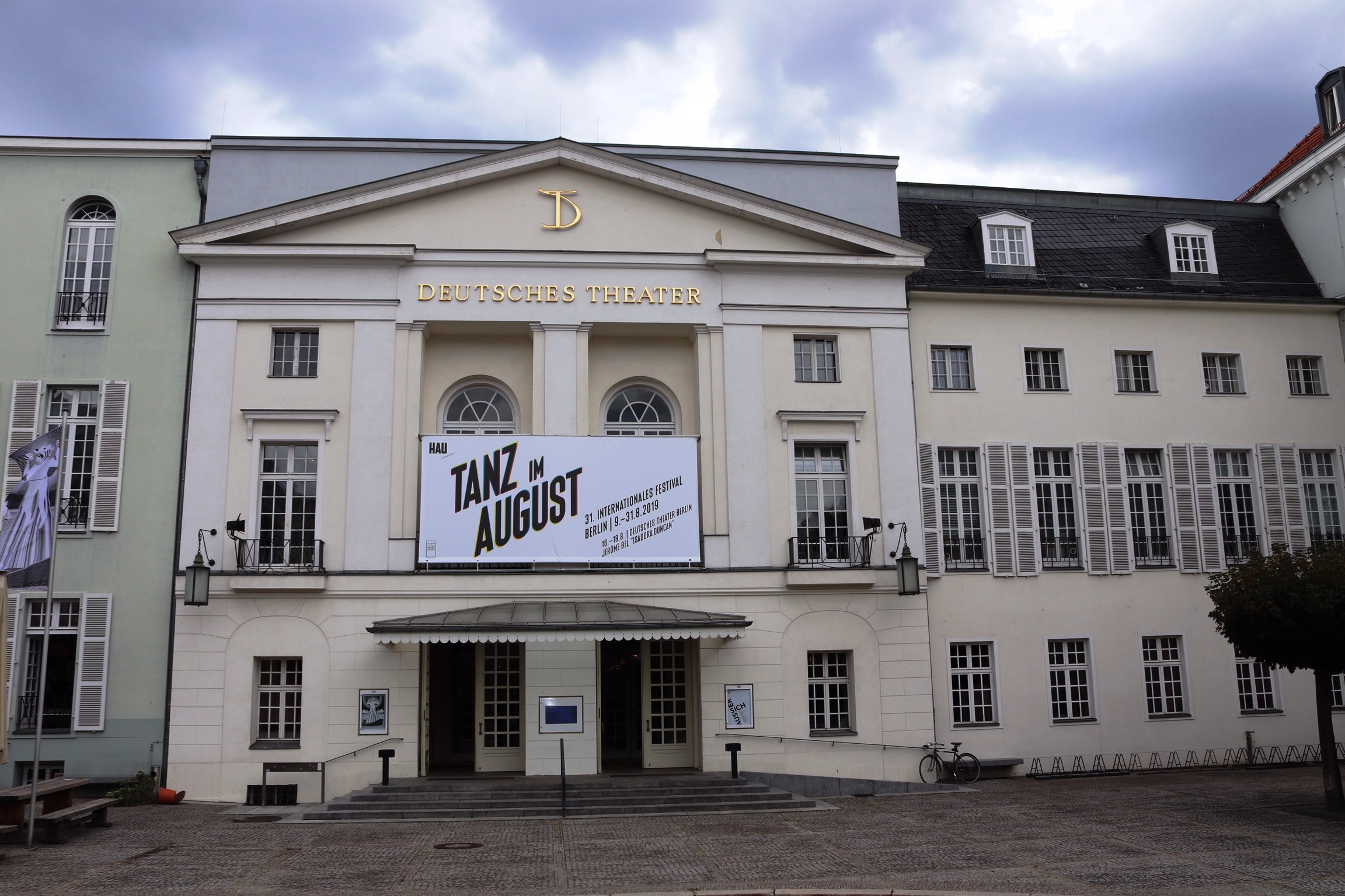 Deutsches Theater.jpeg