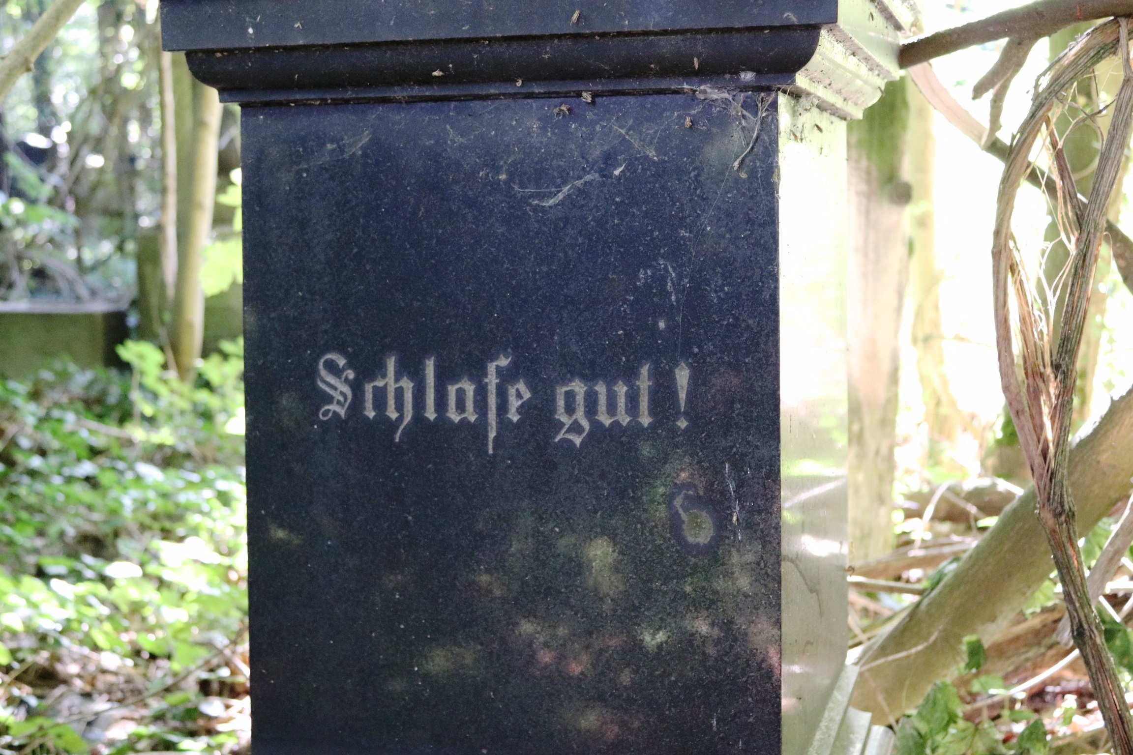 Friedhof 2.jpeg